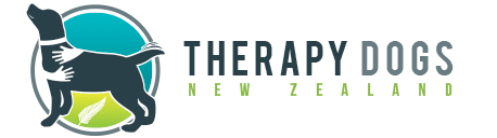 Therapy Dogs New Zealand